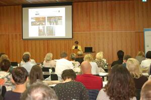 Netzwerkkonferenz 24.9.19
